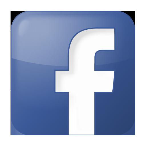 'Kriftel erlebt Kirche' bei Facebook